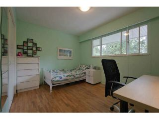 Photo 10: 4379 CAPILANO Road in North Vancouver: Canyon Heights NV House for sale : MLS®# V1061057