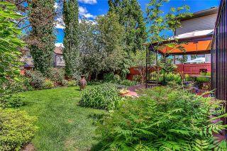 Photo 3: 540 AUBURN BAY Heights SE in Calgary: Auburn Bay Detached for sale : MLS®# C4291721