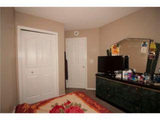 Photo 16: 1001 111 TARAWOOD Lane NE in Calgary: Taradale House for sale : MLS®# C4059766