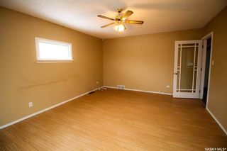 Photo 3: 1162 107th Street in North Battleford: Residential for sale : MLS®# SK850415