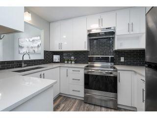 "Photo 12: 11 11229 232 Street in Maple Ridge: East Central Townhouse for sale in ""FOXFIELD"" : MLS®# R2607266"