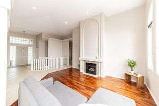 Photo 10: 7 OVERTON Place: St. Albert House for sale : MLS®# E4248931