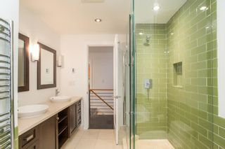 Photo 21: 2425 W 13TH Avenue in Vancouver: Kitsilano House for sale (Vancouver West)  : MLS®# R2584284