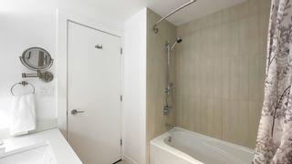 """Photo 24: 2180 W 8TH Avenue in Vancouver: Kitsilano Townhouse for sale in """"Canvas"""" (Vancouver West)  : MLS®# R2605836"""