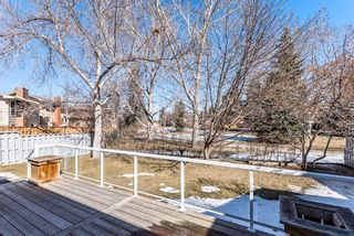 Photo 30: 64 Midpark Drive SE in Calgary: Midnapore Detached for sale : MLS®# A1082357