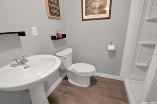 Photo 20: 136 Mikkelson Drive in Regina: Mount Royal RG Residential for sale : MLS®# SK851228