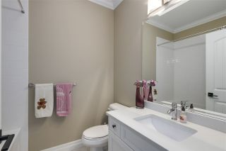 """Photo 13: 13653 230A Street in Maple Ridge: Silver Valley House for sale in """"CAMPTON GREEN"""" : MLS®# R2296358"""