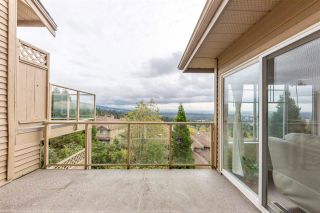 Photo 29: 62 2979 PANORAMA Drive in Coquitlam: Westwood Plateau Townhouse for sale : MLS®# R2576790