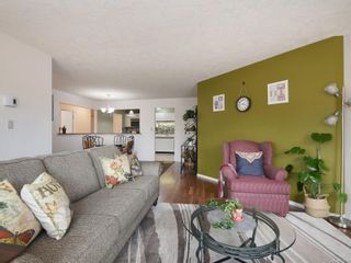 Photo 2: 113 40 W Gorge Rd in : SW Gorge Condo for sale (Saanich West)  : MLS®# 873870