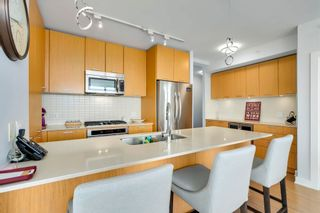 """Photo 15: 2203 301 CAPILANO Road in Port Moody: Port Moody Centre Condo for sale in """"THE RESIDENCES"""" : MLS®# R2612329"""