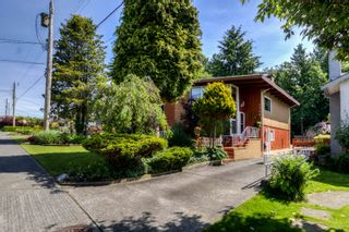 Photo 26: 7708 ARTHUR AV in Burnaby: South Slope House for sale (Burnaby South)  : MLS®# V1011865