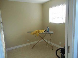 Photo 10: 751 COLUMBIA STREET in : South Kamloops House for sale (Kamloops)  : MLS®# 132337