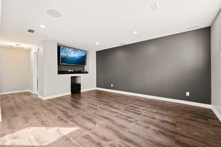 Photo 25: 12 700 Carriage Lane Way: Carstairs Detached for sale : MLS®# A1146024