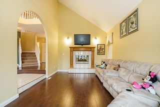 Photo 5: 31275 COGHLAN Place in Abbotsford: Abbotsford West House for sale : MLS®# R2224082