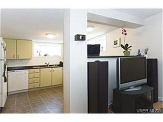 Photo 9:  in VICTORIA: VW Victoria West House for sale (Victoria West)  : MLS®# 468762