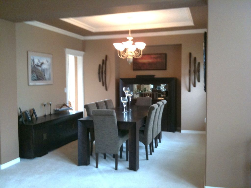 """Photo 10: Photos: 16948 FRIESIAN Drive in Surrey: Cloverdale BC House for sale in """"Richardson Ridge"""" (Cloverdale)  : MLS®# F1103721"""
