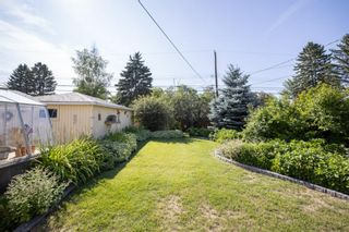 Photo 30: 97 Lynnwood Drive SE in Calgary: Ogden Detached for sale : MLS®# A1141585