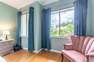 """Photo 29: 116 20655 88 Avenue in Langley: Walnut Grove Townhouse for sale in """"Twin Lakes"""" : MLS®# R2591263"""