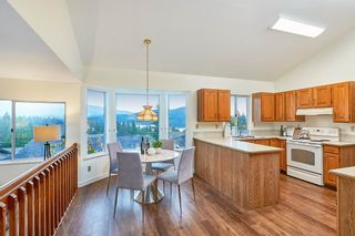 Photo 13: 4188 BEST Court in North Vancouver: Indian River House for sale : MLS®# R2512669