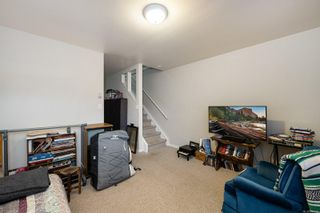 Photo 9: 239B Mitchell Pl in : CV Courtenay City Half Duplex for sale (Comox Valley)  : MLS®# 886784