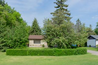 Photo 47: 45 East Road in Portage la Prairie RM: House for sale : MLS®# 202113971