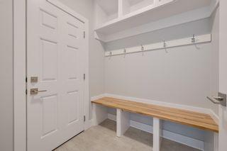 Photo 22: 4708 Charles Bay: Edmonton House  : MLS®# E4186017