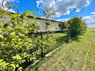 Photo 30: 305 Church Avenue in Miniota: R32 Residential for sale (R32 - Yellowhead)  : MLS®# 202122850
