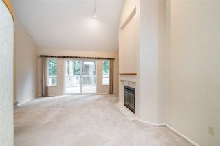 """Photo 20: 126 16350 14 Avenue in Surrey: King George Corridor Townhouse for sale in """"West Winds"""" (South Surrey White Rock)  : MLS®# R2556277"""