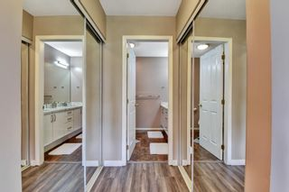 Photo 18: 144 3880 WESTMINSTER HIGHWAY in Richmond: Terra Nova Townhouse for sale : MLS®# R2573549