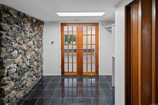 Photo 43: 950 Tiswilde Rd in : Me Kangaroo House for sale (Metchosin)  : MLS®# 884226