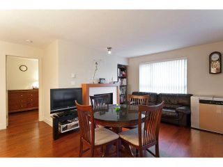 Photo 2: 304 5958 Iona Drive in : University VW Condo for sale (Vancouver West)  : MLS®# V883677