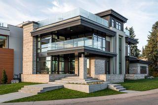 Photo 1: 8516 134 Street in Edmonton: Zone 10 House for sale : MLS®# E4264851
