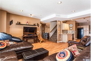 Photo 29: 3 WILDFLOWER Cove: Strathmore Detached for sale : MLS®# A1074498