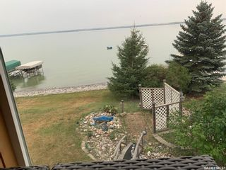 Photo 44: 75 C.B. Griffith Dr. 3rd Ave. W-Metinota in Jackfish Lake: Residential for sale : MLS®# SK867098