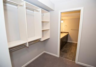 Photo 13: 2102 10 Market Boulevard SE: Airdrie Apartment for sale : MLS®# A1054506