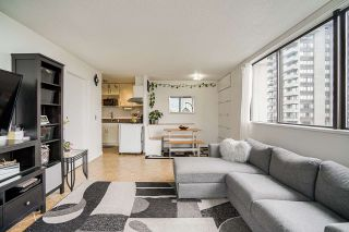 """Photo 11: 1706 3970 CARRIGAN Court in Burnaby: Government Road Condo for sale in """"Harrington - Discovery Place 2"""" (Burnaby North)  : MLS®# R2485724"""