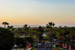 Photo 6: Condo for sale : 2 bedrooms : 4494 Mentone Street #21 in San Diego