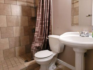 Photo 30: 35 LANDSDOWNE Drive: Spruce Grove House for sale : MLS®# E4241540