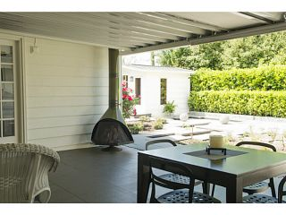 Photo 17: 1223 DOGWOOD Crescent in North Vancouver: Norgate House for sale : MLS®# V1130212