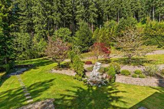 Photo 23: 225 ALPINE Drive: Anmore House for sale (Port Moody)  : MLS®# R2573051