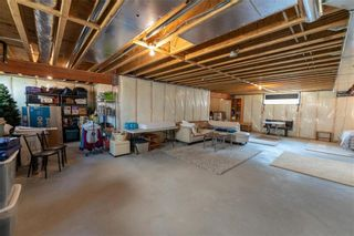 Photo 35: 15 ORCHARD Gate in Oak Bluff: RM of MacDonald Residential for sale (R08)  : MLS®# 202118459