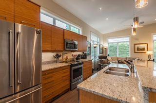 Photo 12: 26 220 McVickers St in : PQ Parksville Row/Townhouse for sale (Parksville/Qualicum)  : MLS®# 871436