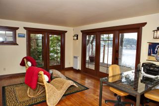 Photo 25: 477 LETOUR Road: Mayne Island House for sale (Islands-Van. & Gulf)  : MLS®# R2475713