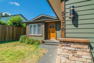 Photo 28: 5376 Colinwood Dr in Nanaimo: Na Pleasant Valley House for sale : MLS®# 854118