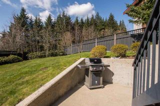 """Photo 39: 12 1705 PARKWAY Boulevard in Coquitlam: Westwood Plateau House for sale in """"TANGO"""" : MLS®# R2561480"""