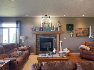 Photo 11: For Sale: 225004 TWP RD 55, Magrath, T0K 1J0 - A1124873