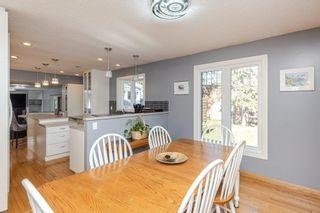 Photo 8: 16628 78 Avenue in Edmonton: Zone 22 House for sale : MLS®# E4265015