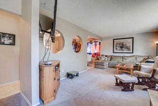 Photo 3: 9703 101A Street: Fort Saskatchewan House for sale : MLS®# E4240196