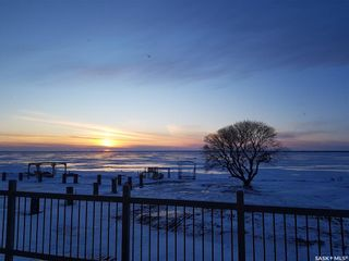 Photo 29: 39 Sunset Acres Lane in Last Mountain Lake East Side: Lot/Land for sale : MLS®# SK815514