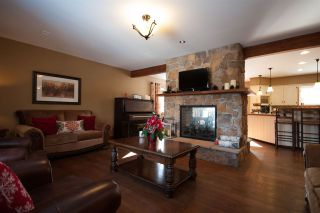 Photo 4: 78 BRENNANS Road in Prospect Bay: 40-Timberlea, Prospect, St. Margaret`S Bay Residential for sale (Halifax-Dartmouth)  : MLS®# 201601140